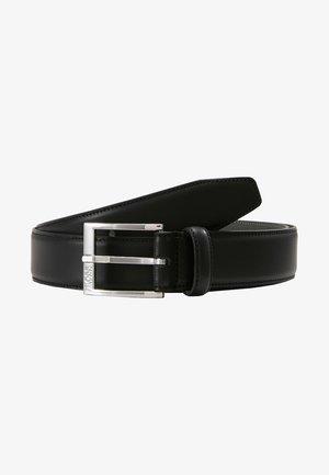 ELLOTYO - Cintura - black