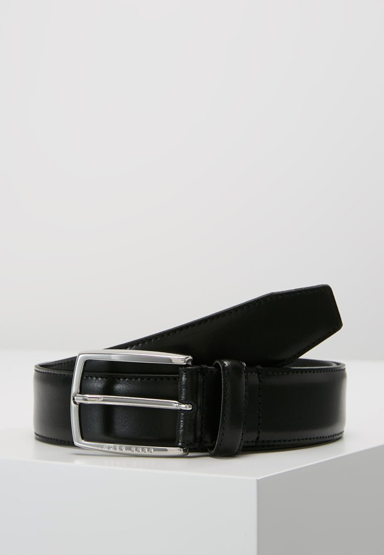 BOSS - CELIE - Belt business - black