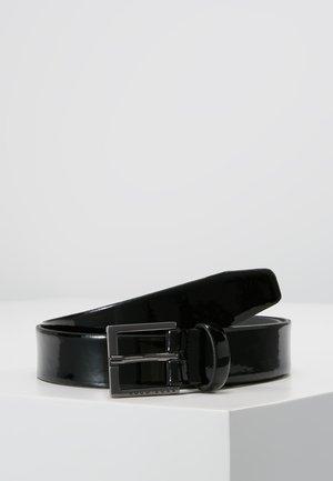 CYNGO - Vyö - black