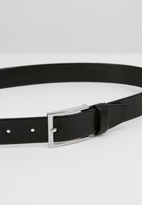 BOSS - CEDYS-HB_SZ30 - Belt - black - 4
