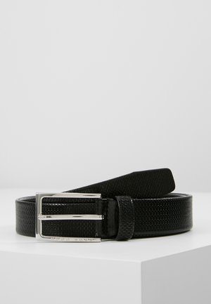 CEDYS-HB_SZ30 - Belt - black