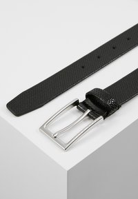 BOSS - CEDYS-HB_SZ30 - Belt - black - 2