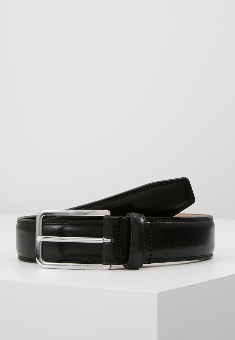 BOSS - CALIS - Ceinture - black