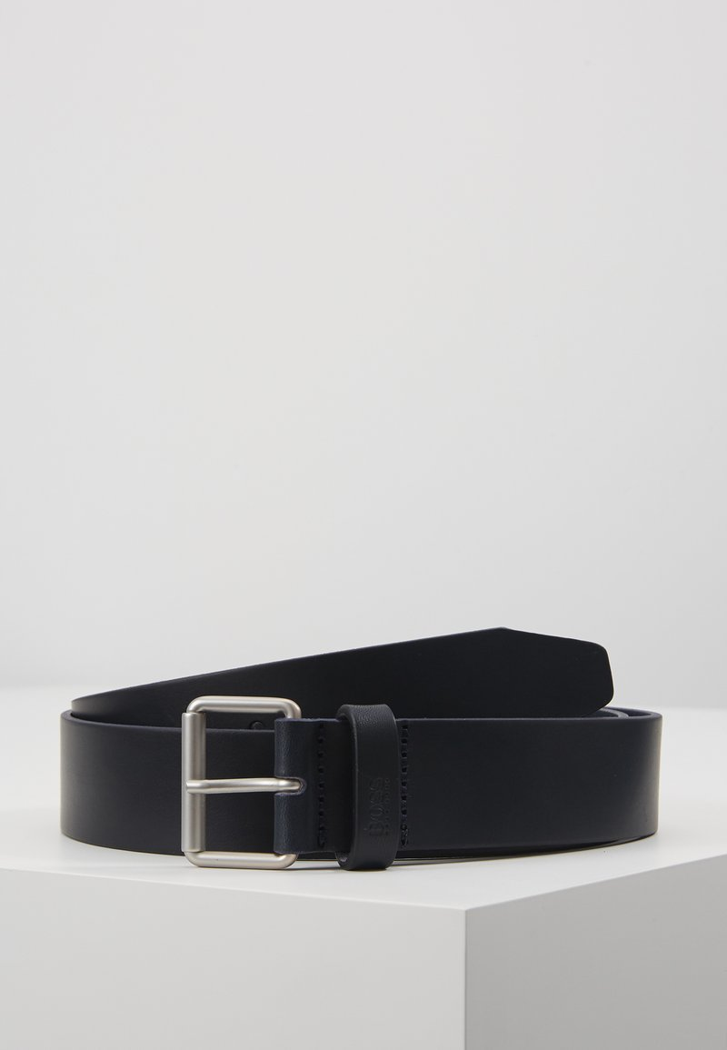 BOSS - JOTT - Vyö - dark blue