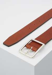BOSS - RALF - Belt - medium brown - 2