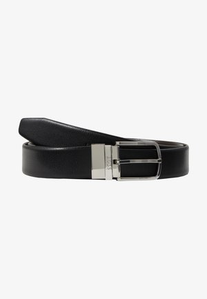 OWENY - Belte - black