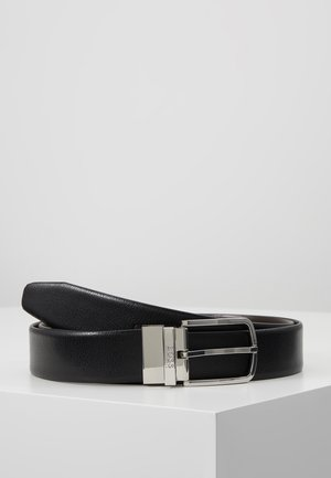 OWENY - Belt - black