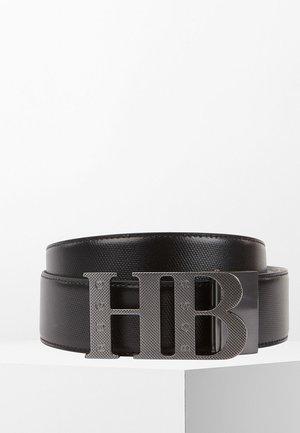 BALWINNO_OR35_PS - Cintura - black