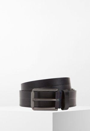 TYLIR - Belt - dark blue