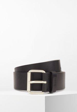 SERGEN_SZ40 - Cintura - black