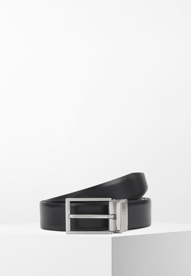 GIOLE-HB_GB35_PS - Cintura - black