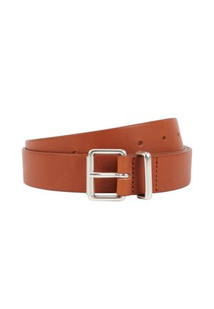 SCOTT_SZ30 - Belt - brown