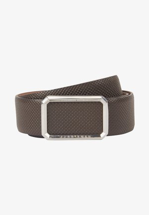 ERESO-D_SZ35 - Riem - dark brown