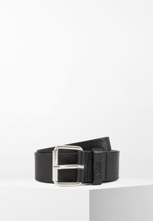 SERGE-VA_SZ40 - Belt - black