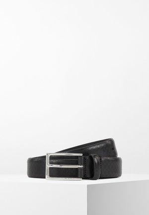 CEDDYL_SZ30 - Cintura - black
