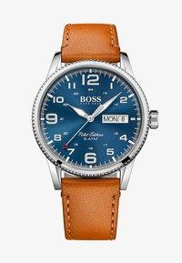 BOSS - PILOT - Watch - blau - 0