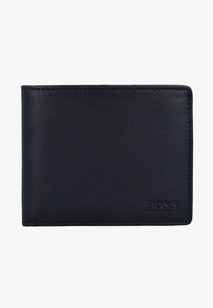 ASOLO  - Geldbörse - black