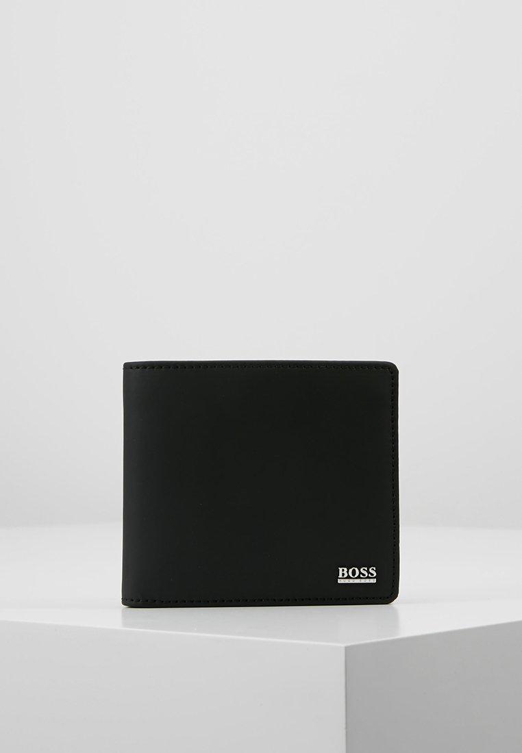 BOSS - SIGNATURE - Portfel - black