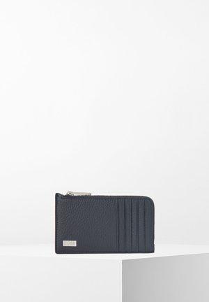 CROSSTOWN - Wallet - dark blue