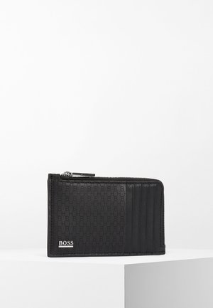 CROSSTOWN L_5CC Z PO - Wallet - black