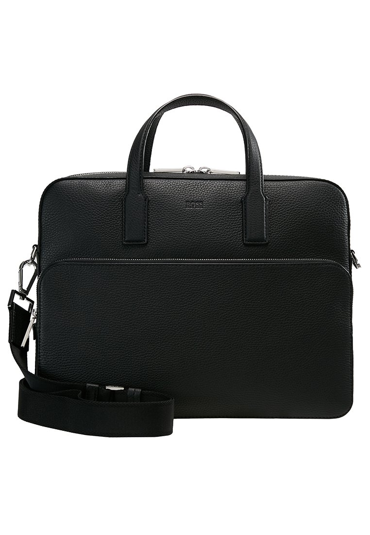 Boss Crosstown Doc Case - Aktentasche Black Friday