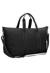 BOSS - MERIDIAN  - Weekendtas - black - 4