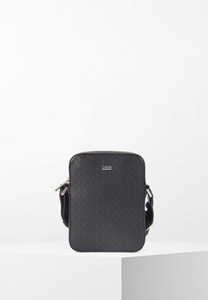 CROSSTOWN L_NS MINI - Across body bag - black