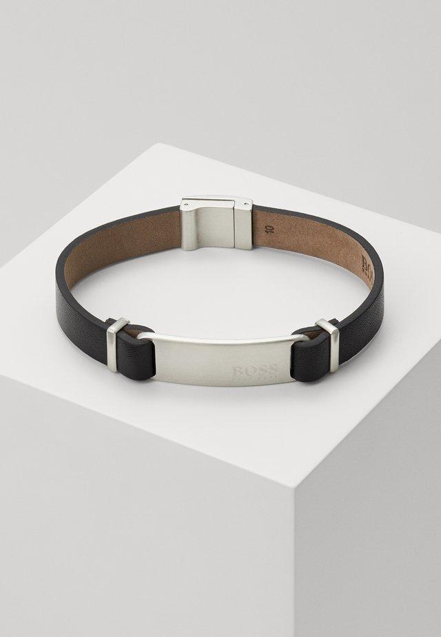 URBANITE - Bracelet - black