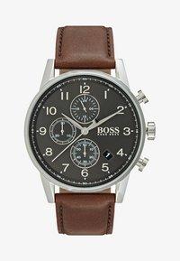 BOSS - Kronografklockor - grau - 1