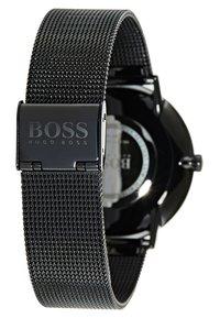 BOSS - HORIZON - Watch - schwarz - 2