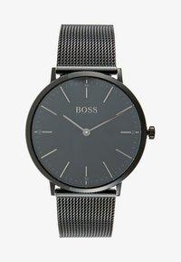 BOSS - HORIZON - Watch - schwarz - 1