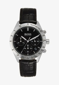 BOSS - TALENT - Chronograph watch - schwarz - 1