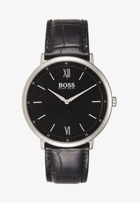 BOSS - Watch - black - 1