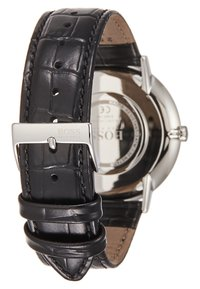BOSS - Watch - black - 2