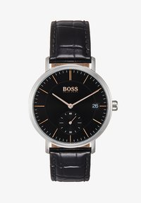 BOSS - CORPORAL - Uhr - black - 1