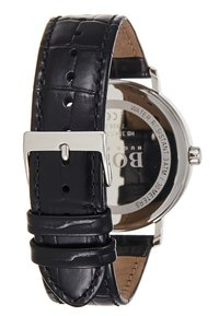 BOSS - CORPORAL - Uhr - black - 2