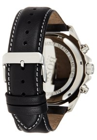 BOSS - OCEAN EDITION - Chronograph watch - black - 2