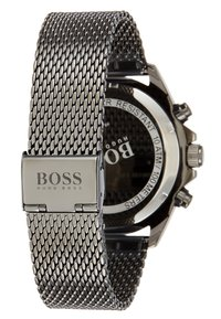 BOSS - OCEAN EDITION - Cronografo - dark grey - 2