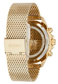 BOSS - OCEAN EDITION - Horloge - gold-coloured - 2