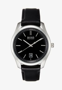 BOSS - CIRCUIT - Watch - black - 1
