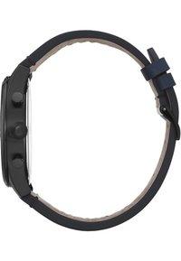 BOSS - Chronograph watch - blue - 2
