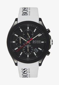 BOSS - WATCH - Cronografo - white - 1