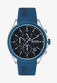 BOSS - Cronografo - blue - 1