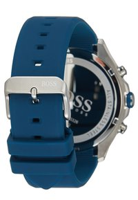 BOSS - Cronografo - blue - 2