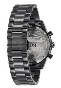 BOSS - Cronografo - black - 2