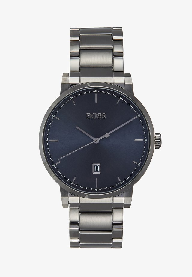 CONFIDENCE - Montre - grey