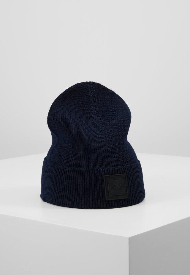 FOXX - Pipo - dark blue