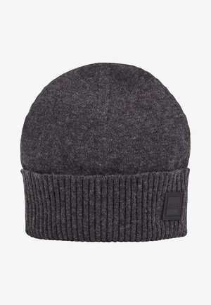 KOTAPRAN - Bonnet - dark grey