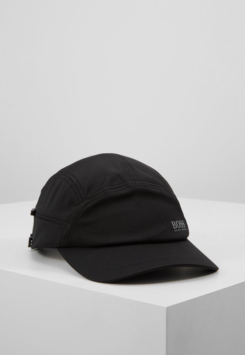 BOSS - ATHLETIC - Keps - black