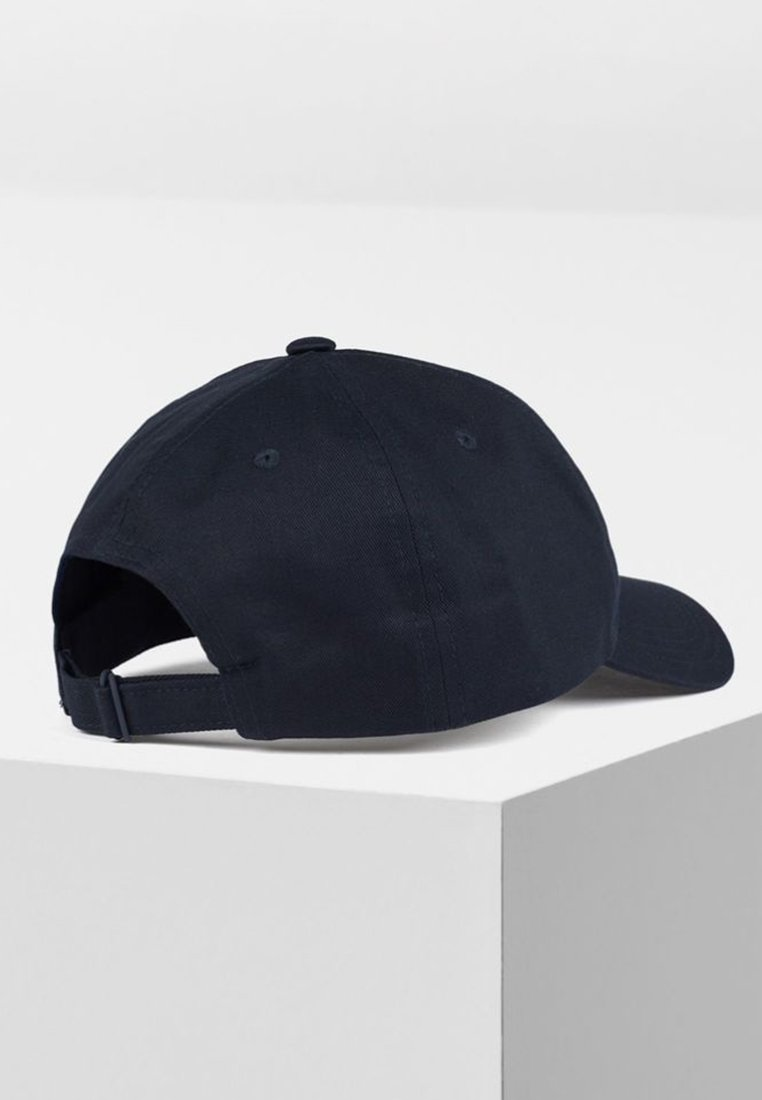 BOSS - Casquette - dark blue